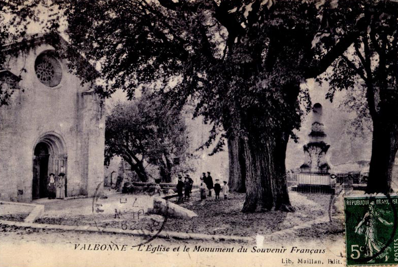 13_Eglise_ormes_1905