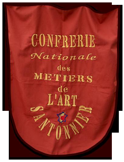 armoirie-des-santonniers